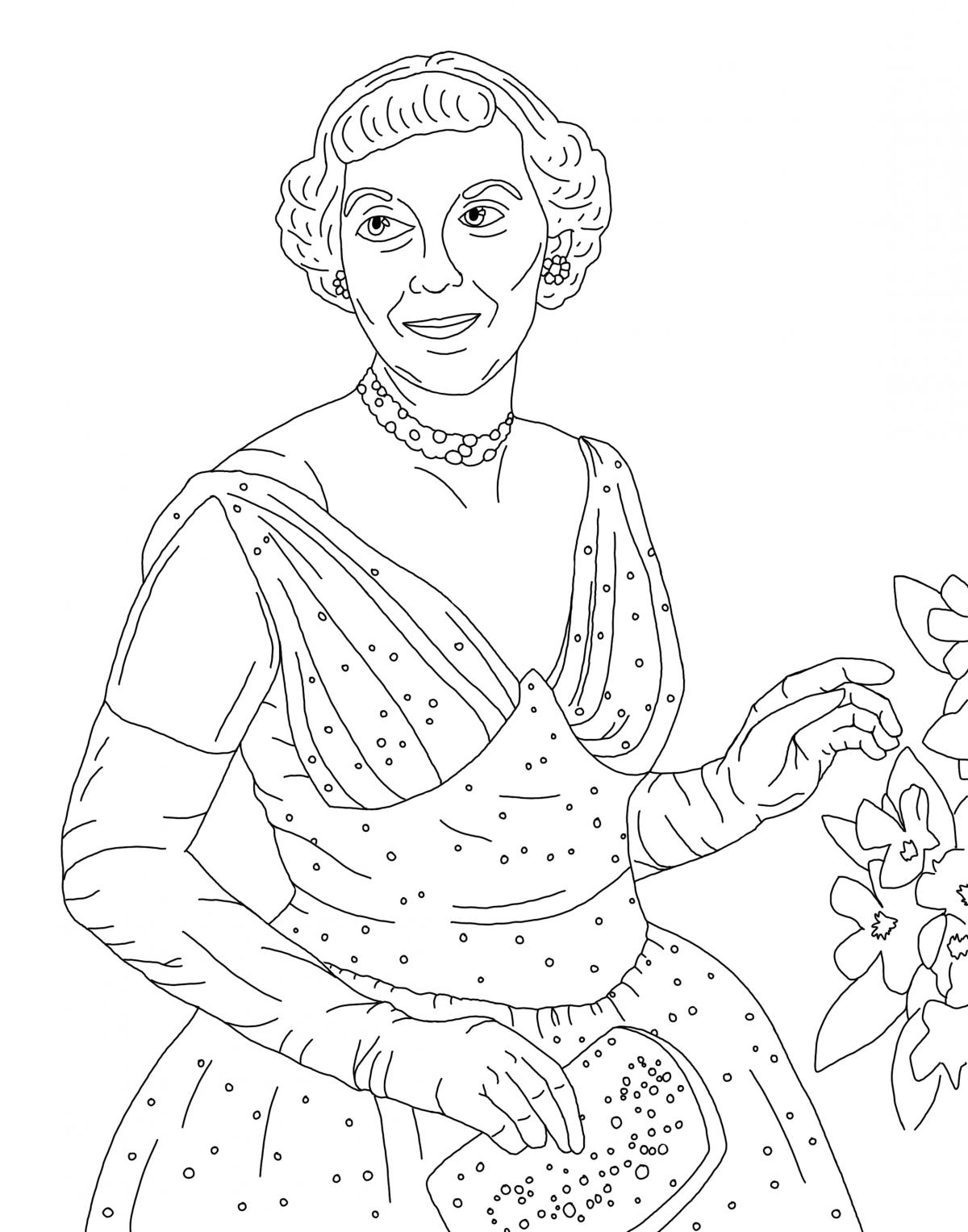 62-91 coloring page image